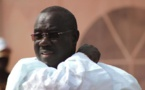 VIDEO - Khadim Samb mobilise dans son fief à Dendey et Padé pour la réélection de Macky Sall