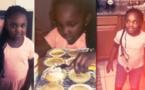 VIDEO - Le message émouvant de la fille d'Assane Diouf à son détenu de père