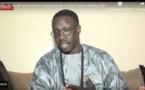 VIDEO - Le fils du khalife des Layènes : « Cambérène n'est pas avec Macky Sall »