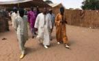 Audio – Alliance électorale: Bougane Guèye dévoile son pacte avec Idrissa Seck