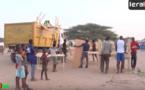 Vidéo - Dispositifs matériels et sécuritaires: Comment Touba prépare les élections présidentielles