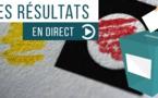 Suivez les élections et les resultats en Direct sur Tfm Sénégal