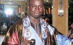 Djiby Dramé, chanteur mandingue : « Mon mariage avec Maman Chérie a été une délivrance pour mon père »