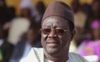 Scrutin 24 Fevrier 2019: le ministre Mbaye Ndiaye n'a pas pu voter (il explique pourquoi en vidéo)