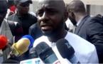VIDEO -Thierno Bocoum dénonce une fraude massive avec des ordres de mission...