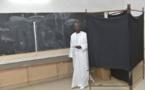 Mahammad Boune Abdalah Dionne : « Le peuple sénégalais a montré sa maturité »