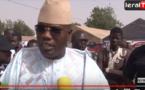 VIDEO - Cheikh Abdou Bara Mbacké Dolly: « Nous avons déjà gagné à Touba »