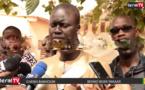 """VIDEO - Cheikh Bakhoum : """"Les populations de Grand-Yoff choisiront Macky Sall pour la continuité du PSE"""""""