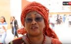 VIDEO - Woré Diaw, adjointe Maire de Dakar : « On va sécuriser le vote à Grand-Yoff »