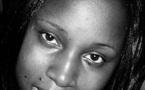 Mode à Dakar : Les jeunes filles se trouent la langue et le menton