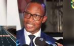VIDEO - Moussa Diop : la sortie polémique