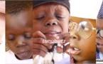 Macky, Idy, Sonko, Madické, Issa Sall : la nouvelle vidéo de Baye Mbaye qui fait le buzz !