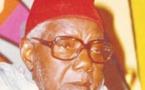 MAME ABDOU AZIZ SY DABAKH « Bou Keen Tathiou Sii Jakaji »