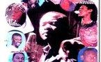 ARTISTES LES PLUS DEMANDÉS SUR LA BANDE FM : Salam, Pape Thiopet, Viviane et Ndèye Diouf en tête du box-office