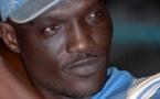Alioune Mbaye Nder poursuivi par son parolier et admirateur