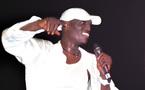 Alioune Mbaye Nder dépassé par les évènements dit : « Je ne connais cet Aliou Dia ni d'Adam ni d'Eve »