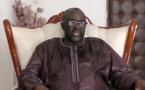 "Moustapha Cissé Lô : ""Gnimaye khèkhe, lima def Touba, sène baye, séne ndèye défounioukofa"""""