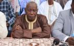 VIDEO - Cambérène 2 : Issa Sow responsable politique de Bby, honoré par ses militants