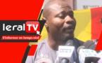 Libération de Karim Xrum Xax: Guy Marius flingue la justice et les juges