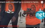 Incitation à la violence : l'élément audio explosif qui a conduit à l'arrestation des partisans d'Idy à Touba