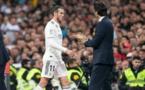 Ligue des Champions - Coup de tonnerre à Madrid : le Real éliminé ( Vidéo )
