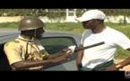 Zéro stress : Per bu khar traite le colonel de trafiquant de drogue