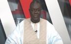VIDEO - Appel au dialogue: El Hadji Assane Guèye donne des conseils à Macky Sall