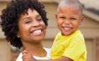 Confidence - « L'ami de mon chéri est en réalité le vrai père de mon fils…»