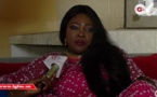 """VIDEO - Ndella Madior Diouf : """"Pourquoi je quitte Madické Niang pour Macky Sall"""""""