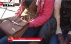 VIDEO : Traitées de voleuses de maris : les employées de maison attaquent
