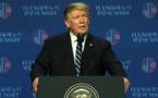 Etats-Unis : où sont passés les bulletins scolaires de Donald Trump ?