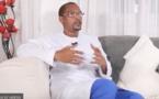 VIDEO - INTERVIEW EXCLUSIVE  AVEC MAMEBOYE DIAO, MEMBRE DU DIRECTOIRE DE CAMPAGNE DE MACKY SALL.