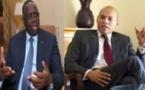 VIDEO - Amnistie Karim Wade et Khalifa Sall : Ce qu'en pense réellement Macky Sall