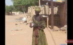 VIDEO - Kaolack : Handicapée, Ouly Diop devient millionnaire grâce à...