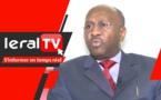 Moustapha Ly: Faire du Sénégal un hub diplomatique et économique ( Wolof )
