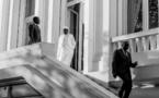 Macky Sall clôt le débat sur son 3e mandat ( Vidéo-Leral )