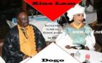 "Kiné Lam-Dogo Thiam : ""Boulma mine ba fatéma, koleuré guinaw lay feuyté"""