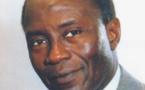 35 ans après: Le fils de Kébé Ndeukta à Louga, Ndiouga Kébé reste un modèle multidimensionnel de réussite