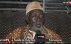 """VIDEO - La famille de Ouly Diop: """"Liguèy rék la kham. Meussoul dèm si kène niane ko..."""""""