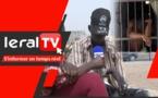 """VIDEO - Les tristes confidences d'un """"Fakh Man"""": """"Je suis resté 5 jours à Rebeuss sans manger. Garde yi..."""""""