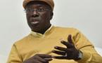 VIDEO - Souleymane Ndéné Ndiaye : « Karim Wade n'a pas la légitimité d'être le candidat du Pds »