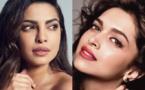 TOP 10 des plus belles femmes au monde de tous les temps