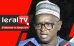 VIDEO - Cinéma: Abdou Latif Coulibaly fait rêver les acteurs et annonce des...