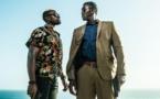 ''Sakho et Mangane'' : la série policière de Canal +, tournée à Dakar, projetée à partir du 25 mars