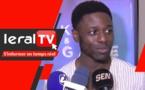 """VIDEO - Yann Gael : """" Sakho et Mangane, c'est de la Réal-fiction"""""""