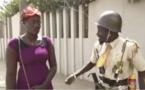 PER BOU KHAR Police de Secours EPISODE 5