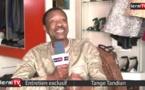 VIDEO - Série Maîtresse d'un homme marié: Tange couve Marodi et descend Jamra en flammes