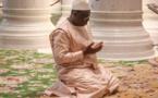 La Coordination des Cadres de Benno Bokk Yakaar félicite Macky Sall et son gouvernement...