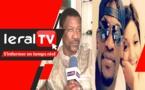 """VIDEO - Tange Tandian sur le cas Adja Diallo-Ibou Touré : """"C'est un manque d'éducation..."""""""