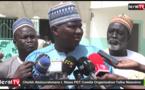 VIDEO - Gamou Taïba Niassène: L'absence des services étatiques inquiète le comité d'organisation